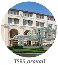 aravali_campus