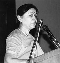 manju_bharatram