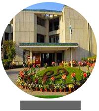 moulsari_campus