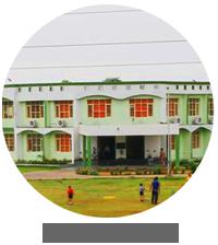 tspps_campus