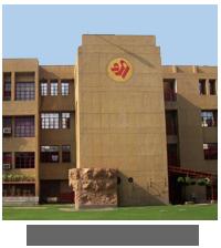 vv_campus