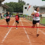 NationalAthletics-3